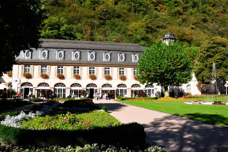Info Hotel Am Schwanenweiher De